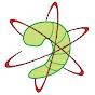 AtomicShrimp