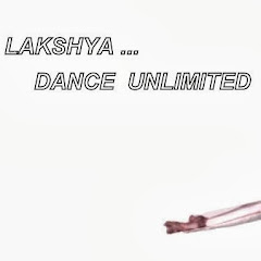 Lakshya Dance Unlimited