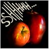 SilentAppleStudios