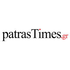 Patras Times