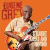 Eugene Grey