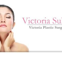 Victoria Plastic Surgery Center