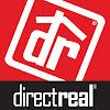 Directreal Slovensko
