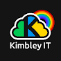 Kimbley IT