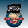 Hizb ut-Tahrir Kenya
