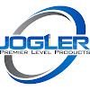 JoglerLLC