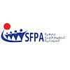 SUDAN FPA