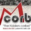 thehiddencorbel