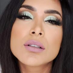 Mayra Muñoz