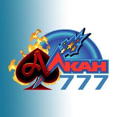 вулкан азино777