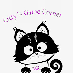 KGC: Kitty ́s Game Corner
