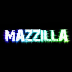 MAZZILLA