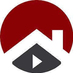 Barrie Video Tours (BarrieVideoTours)