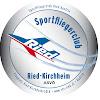 Sportfliegerclub Ried
