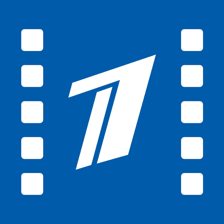 1 Kino Tv Ru