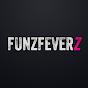Funzfeverz
