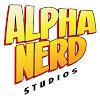 Alpha Nerd Studios