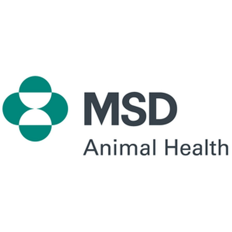Msd animal health contact