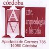 artearqueohistoria