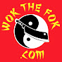 WokTheFok.com