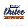 Dulce Receta Nestlé