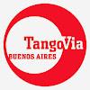 TangoVia