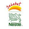 Sahabat Nestlé