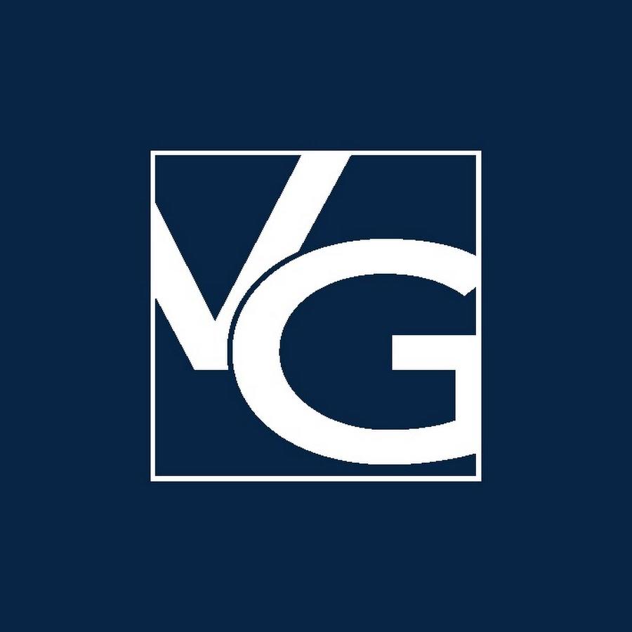 Gewinnspiel Van Graaf.com