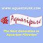Aquaripure