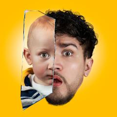 euficoloko2 profile picture