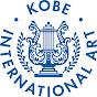 Kobe International Art の動画、YouTube動画。