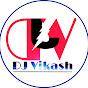 DJ VIKASH