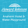 Howard Johnson Anaheim