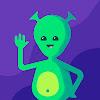 DJmasterpiece100