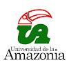 uamazonia