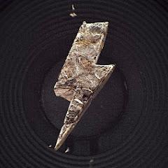 acdcvevo profile picture