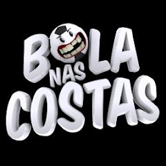bolanascostas profile picture