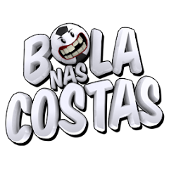bolanascostas profile image