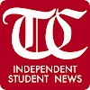 The Current Student News - UMSL
