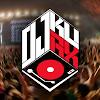 DJ KuRx