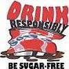 DrinkSugarFree