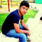 Hari Shankar on Keys