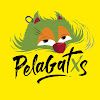 PelaGatos