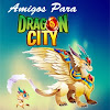 Amigos Para Dragon City