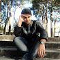 Naser Rahmani