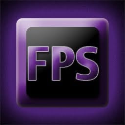 FPSfoundation