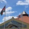 Winners' Chapel Nairobi