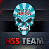 NSS_WOT