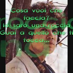 Adriano Pappalardo - Topic
