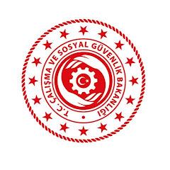 CSG Bakanligi